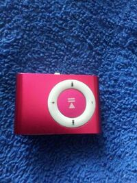 Works fine comes with charger lmk Allentown, 18102