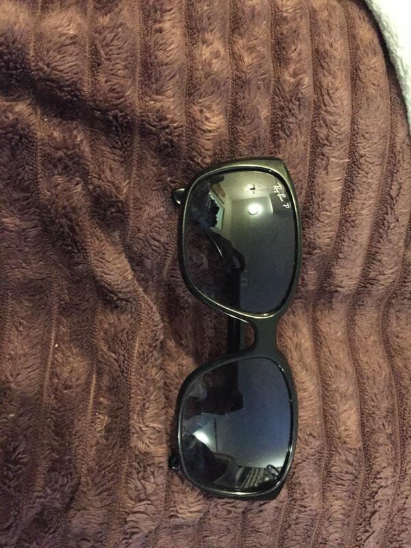 7279ecda65 Used Ray Bans for sale in Toronto - letgo