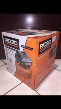 Never Open still sealed in box. Open it yourself here and try it before you buy it. Make offer  El Paso, 79936