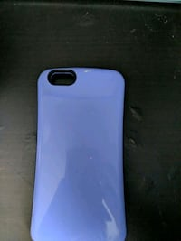 Iphone 6/6s Case (Not for 6/6s Plus)  Toronto, M1B 3T7