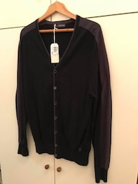 Cardigan guess Taglia M Chieti Scalo, 66100