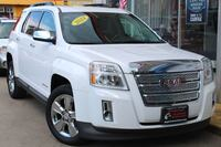 2014 GMC Terrain for sale Arlington