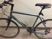 Marin bicycle  Toronto, M1C 2P6