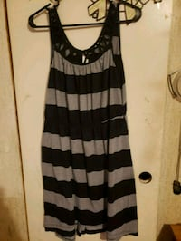 Dress tank top Gilbert, 29054