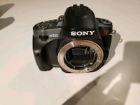 Sony A330 Laval, H7W 2S2