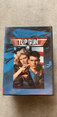 top gun Denver, 80211