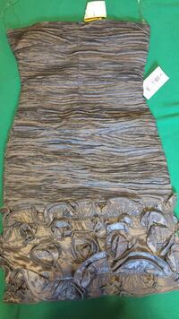 brown and gray floral textile 43 mi