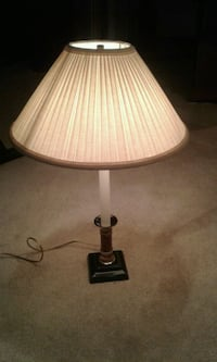 Small table lamp !!