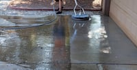 Power washing Fair Oaks, 95628