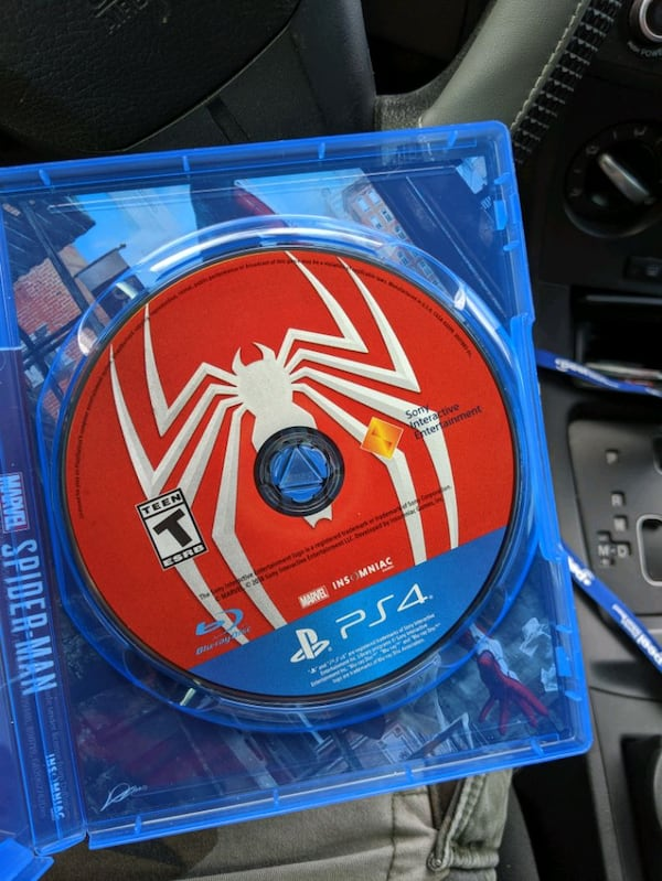 Spiderman PS4  012feab5-76f2-470c-af7a-887f4d1c3571