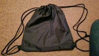 Mini draw string bag (12in x 11in) Baldwinsville, 13027