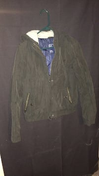 Boys Med. American Eagle coat West Allis, 53214