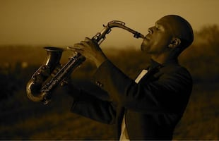 Saxophonist and DJ specialist for Birthday s, Corporate events