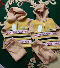 Baby winter clothes Toronto, M1J 1E9