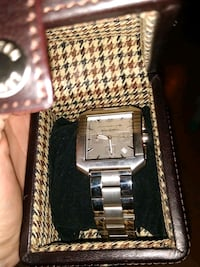 Cutter Buck watch for Men Edmonton, T5H 1B1
