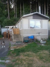 OTHER For Sale 1BR 1BA Coos Bay, 97420