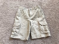 Land's End Boy's Short, Size 7, great condition Manassas, 20112