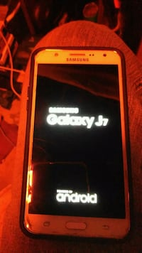 white Samsung Galaxy Note 3 Louisville, 40272
