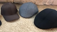 Mens Hats Laurel, 20708