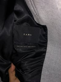 Zara coat small  Oxon Hill, 20745