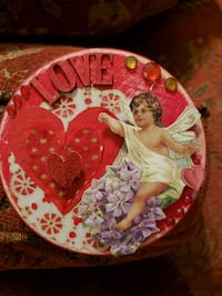 Valentines Day originial gift Charles Town, 25414