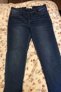 Brand new jeans  Guelph, N1H 1J9