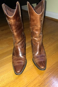 Matisse cowgirl boots Silver Spring, 20901