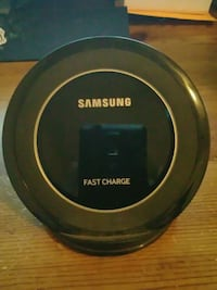 Wireless charger  Bakersfield, 93312