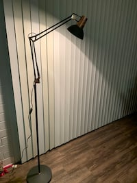 Floor lamp Rancho Cordova, 95670