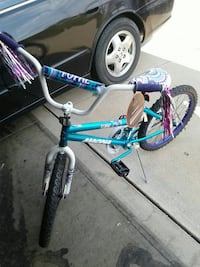 Bicycle  Fort Smith, 72904