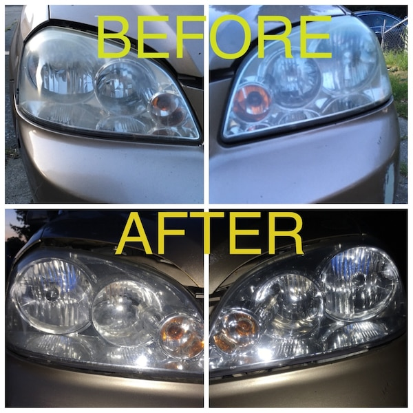 Car headlight restoration d207b943-ecdb-4e0d-80a2-4f705f6828f4