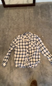 Button Up Charleston, 29407