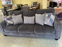 Sofa Pharr, 78577
