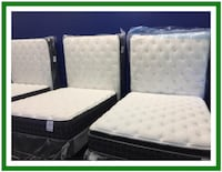 Take Home Any Brand New Mattress for 50 2343 mi