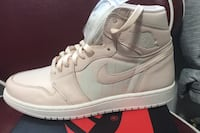 Air Jordan one retro HIGH OG Toronto, M6G 1W8