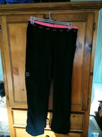 Limited edition scrub pants brand new size M Tucson, 85714