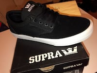 Supra Skate shoes Clearwater, 33755