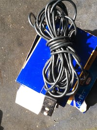 Power cord 35 Ft and 33 ft Lower Sackville, B4C 3A6