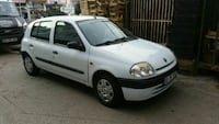 Renault - Clio - 1999 Turhal, 60300