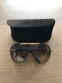 Sunglasses Tom Ford Oslo, 1177
