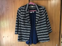 Size Large Blazer and Cami Toronto, M4K