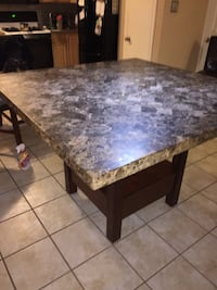 Granite Table  Austin, 78750