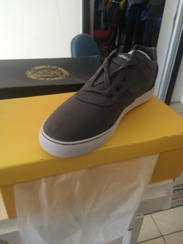 ee562bfafd9d Used Temple if vendora shoes for sale in Bolton - letgo