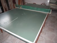 PING PONG PROFESSIONALE Formia