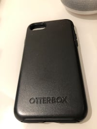 IPHONE OTTERBOX