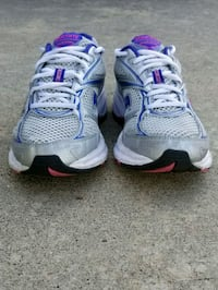 Saucony Cohesion women's running shoes  Grand Prairie, 75052