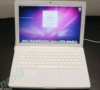 white iPad with keyboard and case Cleveland Heights, 44112