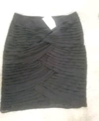 women's black skirt Las Vegas, 89106