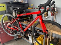 Bike Services (Minor Tune-ups and Cleaning) Edmonton