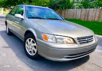 $2200 VERY FIRM ' NON Negotiable ' 2000 Toyota Camry Silver Spring